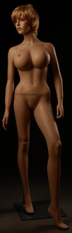 Female HLM7D