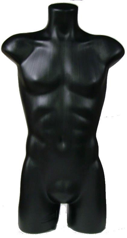 hercules black