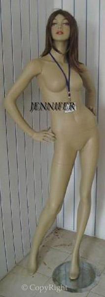 Jennifer wig4